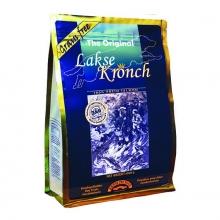 Kronch lazacos jutalomfalat 100% hal (600g)