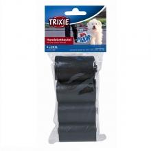 Trixie lebomló ürülék felszedő zacskó 8 tekercs